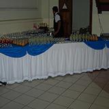 Bar Aperitivos