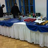 Fiestas Empresas